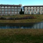 Photo de Hotel Mas Sola