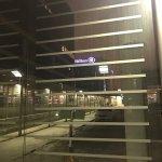 Photo de Hilton Helsinki Airport
