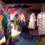 Photo of MoMu - Fashion Museum Antwerp