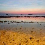 The Sand at Awa Resort Foto