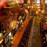 Bild från Bourbon Street Bar & Grille