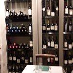 Photo of La Taverna della Trisa