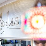 Photo of Restaurant Lades