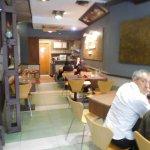 Photo of Restaurante Pipol