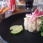 Lili's Beach Bar