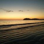Fenix Hotel - On The Beach Εικόνα