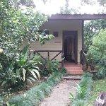 Maquenque Eco-Lodge Foto