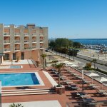 Photo de Real Marina Hotel & Spa