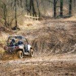at Mines & Meadows ATV Park