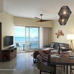 Foto de The Westin Los Cabos Resort Villas & Spa