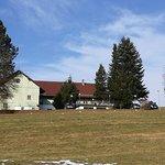 Haldenhof, Isny