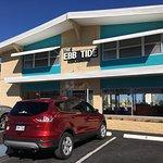 Photo de Ebb Tide Waterfront Resort