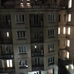 Photo of Hotel Cavour