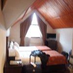 Photo of Calafate Parque Hotel