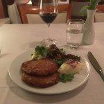 Foto de Figaro Restaurant