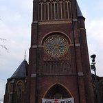St. Nicolaaskerk