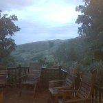 Cavern Drakensberg Resort & Spa