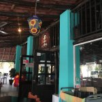 Photo de Restaurant La Catrina