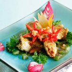 Yuen's Asian Cuisine