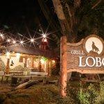 Photo of Lobo Grill & Bar
