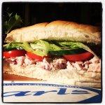 Earls Sandwich