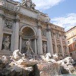 Foto de Roma