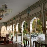 Foto de Jagat Palace