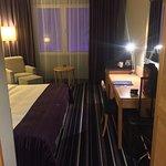 Foto di Radisson Blu Hotel, Hannover