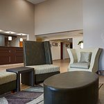 Photo de Best Western Lake Cumberland Inn