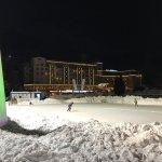 Photo of Hotel Seehof Davos
