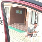 NICE SERVICE AND GEM OF PERSON AT UR SERVICE ; VISHAL BHAI WAS THE MOST LIBERAL HOST I EVERY MEE