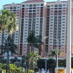 Marriott's BeachPlace Towers Photo