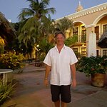 Foto di Hotel Santa Fe