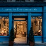 Photo of Hotel Caron de Beaumarchais