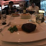 Photo of Morton's  Steakhouse