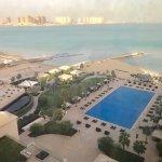 Foto de The St. Regis Doha