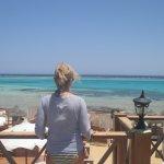Floriana Dream Lagoon Foto
