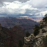 Foto di Bright Angel Trail