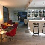 Photo of Hotel City Lugano