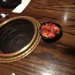 Foto de Gyu-Kaku Japanese Bbq Dining