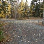 Prelude Lake Territorial Park Foto