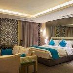 La Roche Hotel Erbil