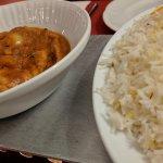 Photo de Indian Spices