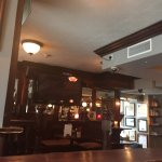 Merrys Gastro Pub의 사진