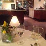 Foto di Parkhotel Graz