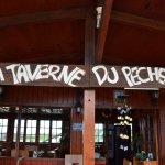 Foto de La Taverne du Pecheur