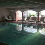 Castel Rundegg Hotel Foto