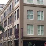 Foto di Hyatt Centric French Quarter New Orleans