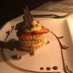 Photo de Restaurant K