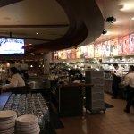 Photo of Ditka's Restaurant
